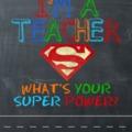 Becses ajándékok tanároknak