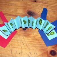 Ennyire szeretlek... - gyerekek által készíthető ajándék bármilyen alkalomra