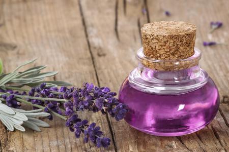 450-36281812-lavender-oil_1.jpg