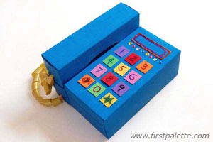funboxtelephone_mainpic_1.jpg