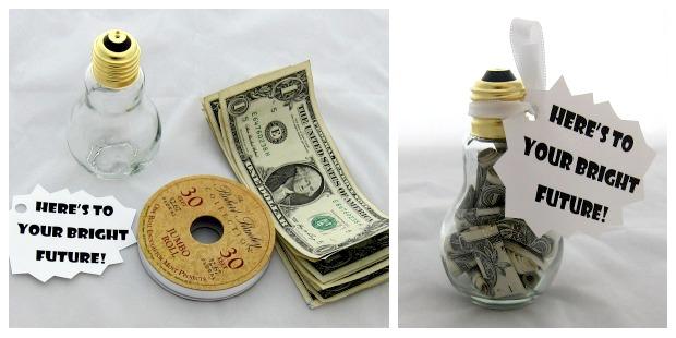 54ff7b8f15ae0-grad-money-light-bulb-de_1.jpg