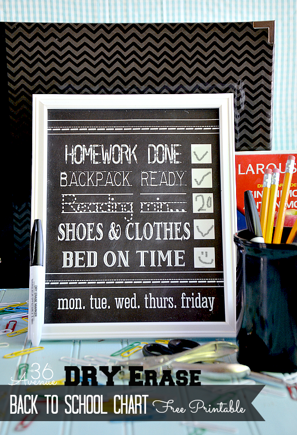 back-to-school-free-printable-chart-at-the36thavenue_com_1.png