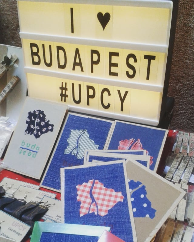 budapest_tabla.jpg