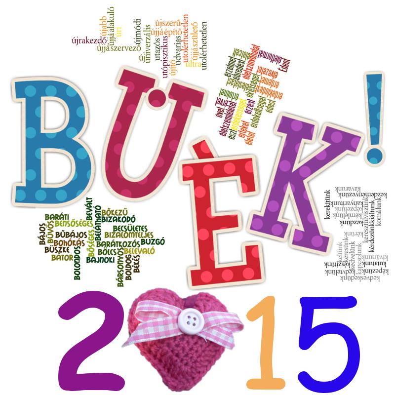 buek2015.jpg