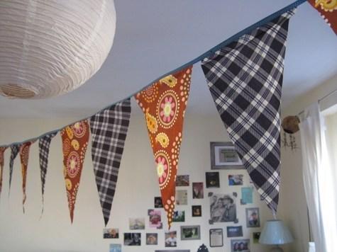 bunting-umbrella-burda-style_1.jpg