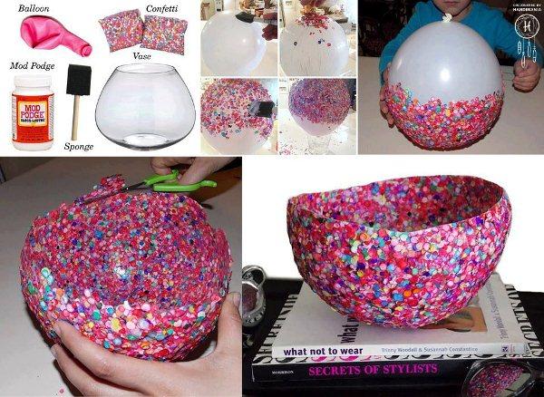 cofetti-bowl.jpg