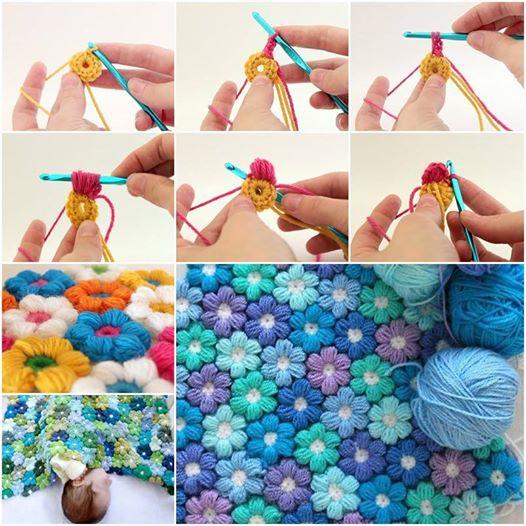 crochet-baby-blanket.jpg