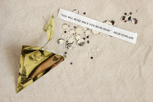 diy-nye-confetti-filled-fortune-pockets.jpg