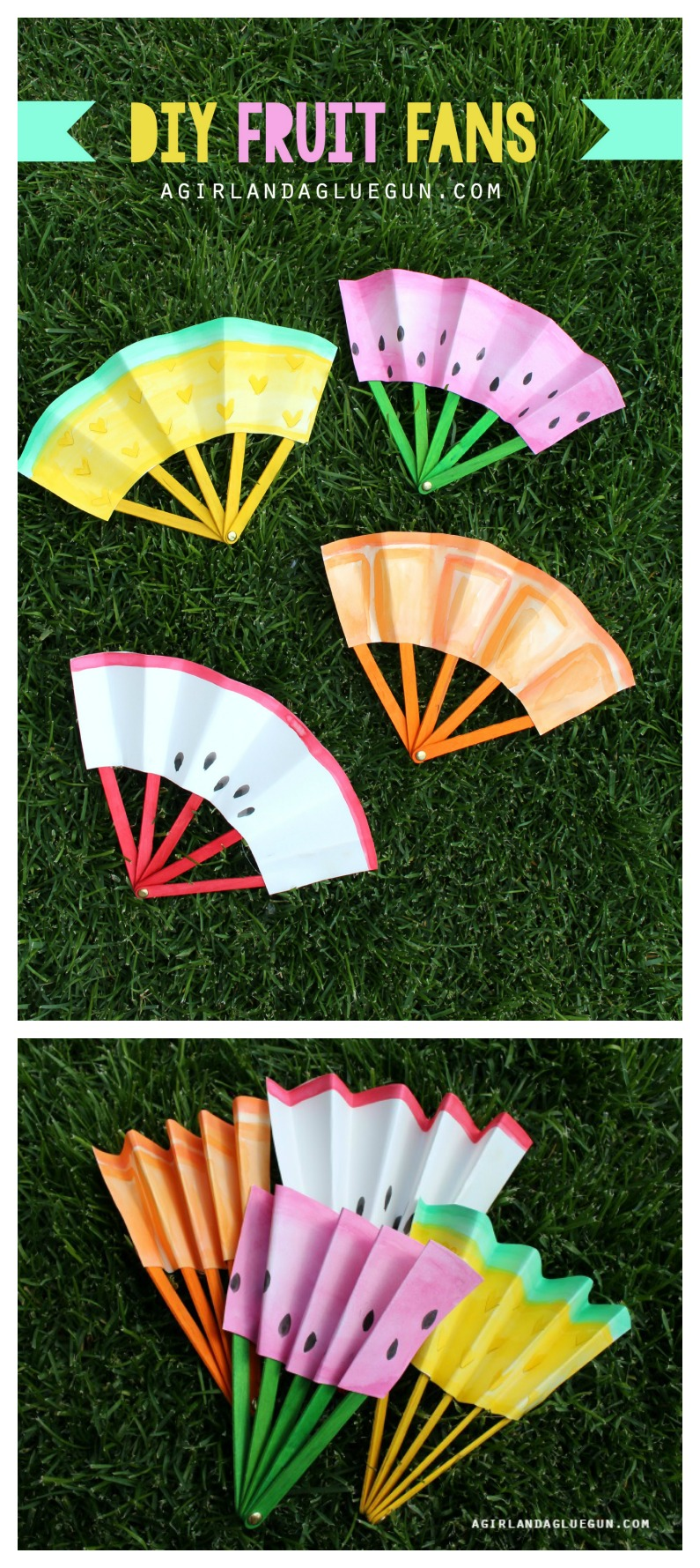 diy-summer-fruit-fans-that-fold-up-a-girl-and-a-glue-gun_1.jpg