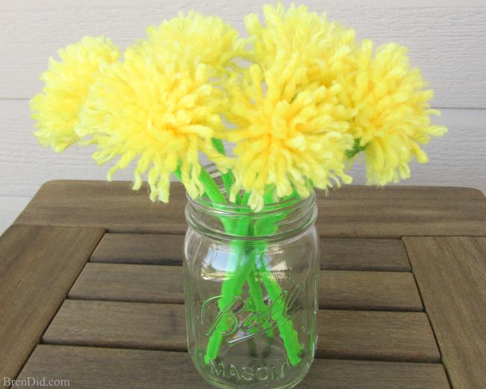 how-to-make-tassel-flowers-dandelion-25_1.jpg