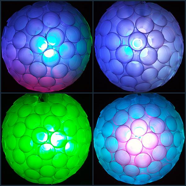led_ball.jpg