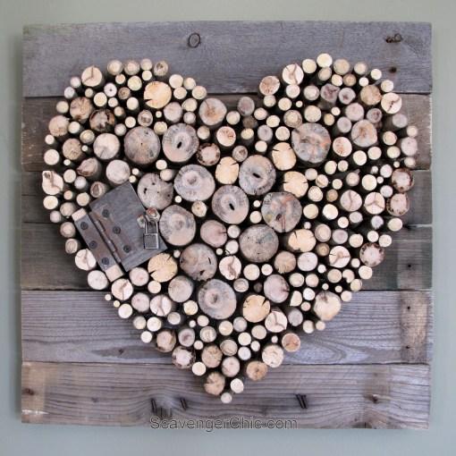 pallet-wood-and-sticks-valentines-heart-diy-008_1.jpg