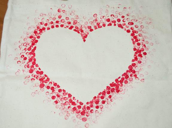 pencil-craft-heart_1.jpg