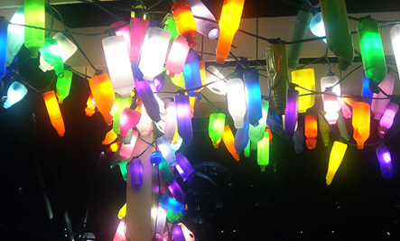 plastic-bottle-lights.jpg