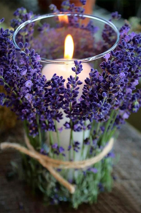 purple-flowers-22_detail_1.jpeg
