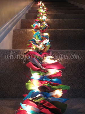 ribbon_garland.jpg
