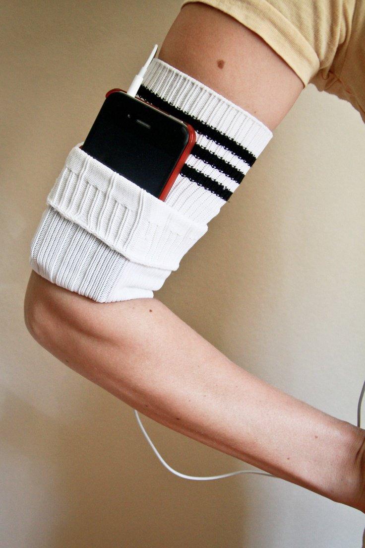 socks-diy_1.jpg