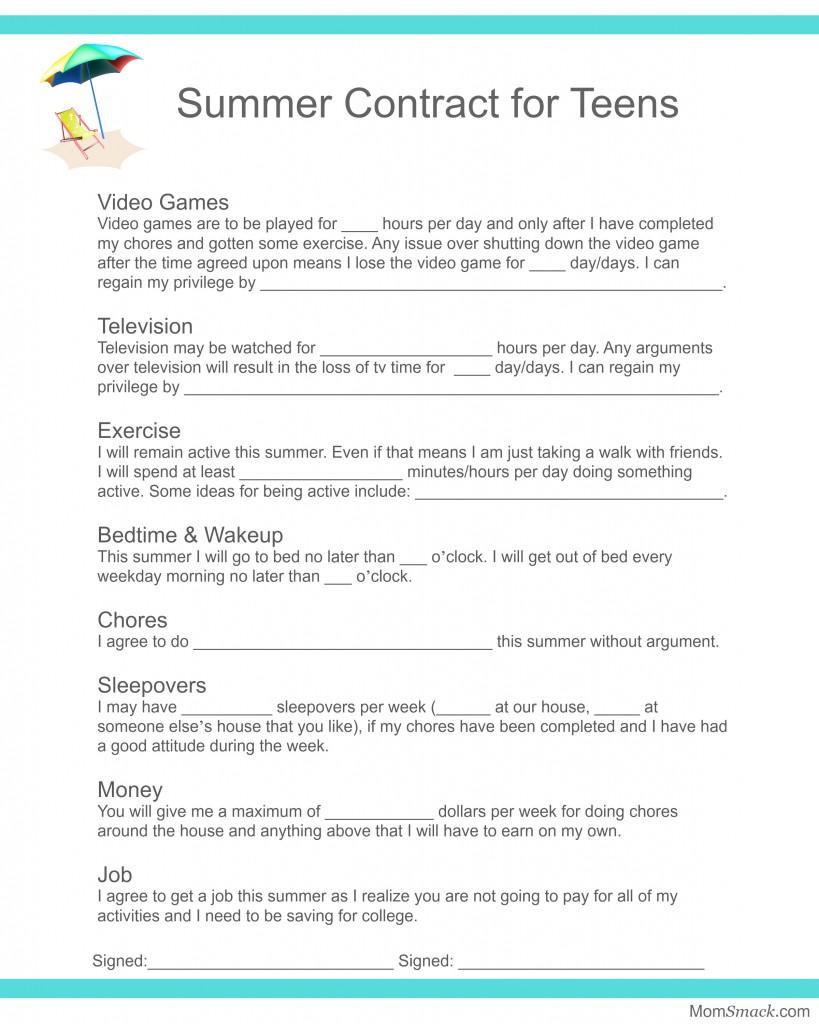 summer-contract-teens-momsmack-819x1024_1.jpg
