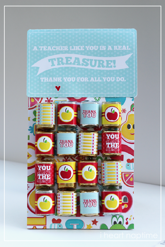 sweet-teachers-gift-to-give-and-free-printables-to-make-it_1.png