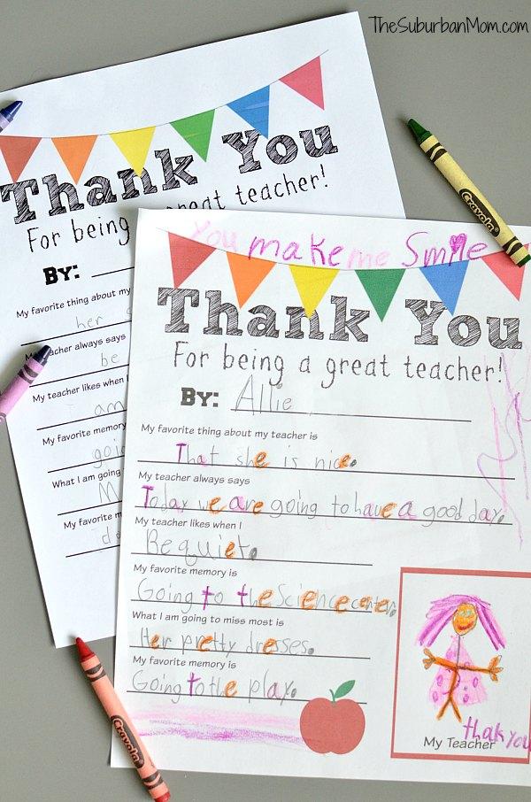 teacher-appreciation-free-printable_1.jpg