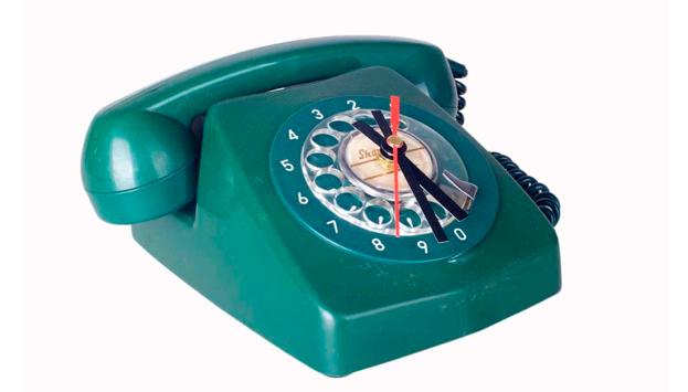 telephoneclock1_1.jpg