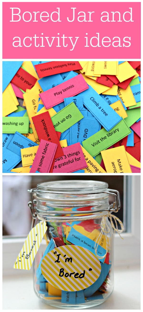 ultimate-summer-activities-lists-and-bored-jar-lists-_1.jpg