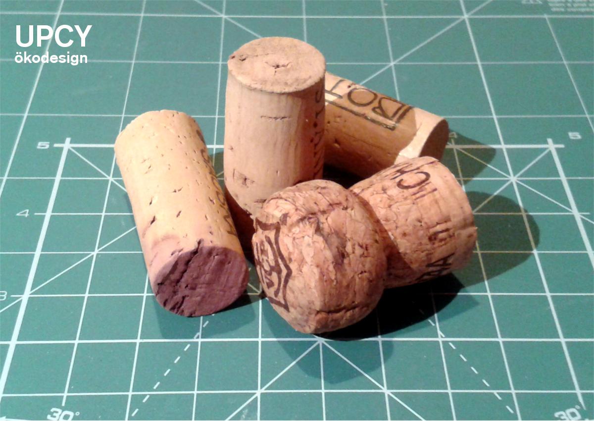 upcy_corkplanter01.jpg