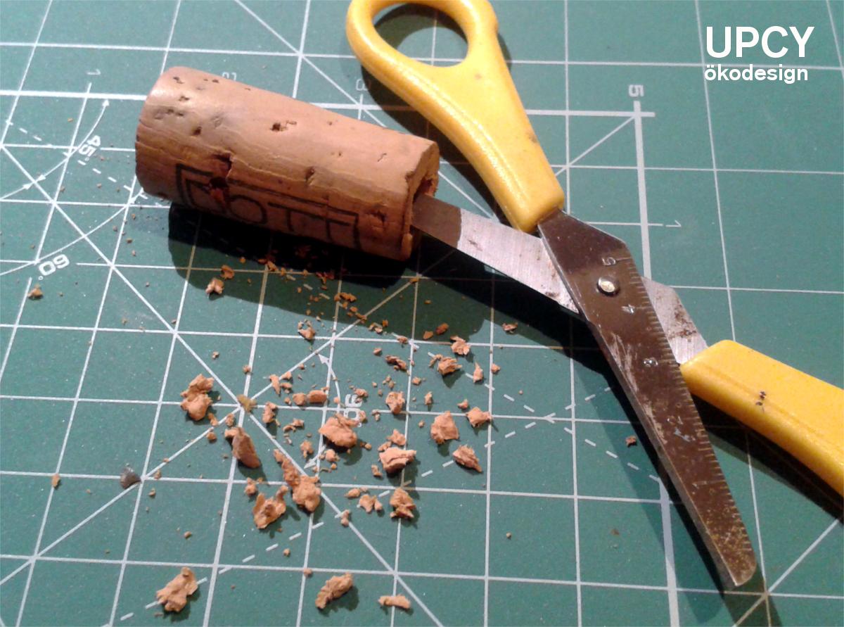 upcy_corkplanter03.jpg