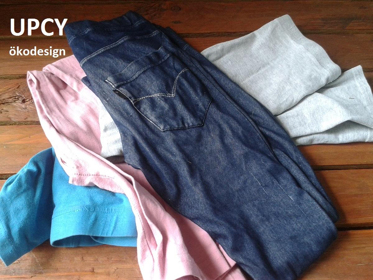 upcy_leggings01.jpg