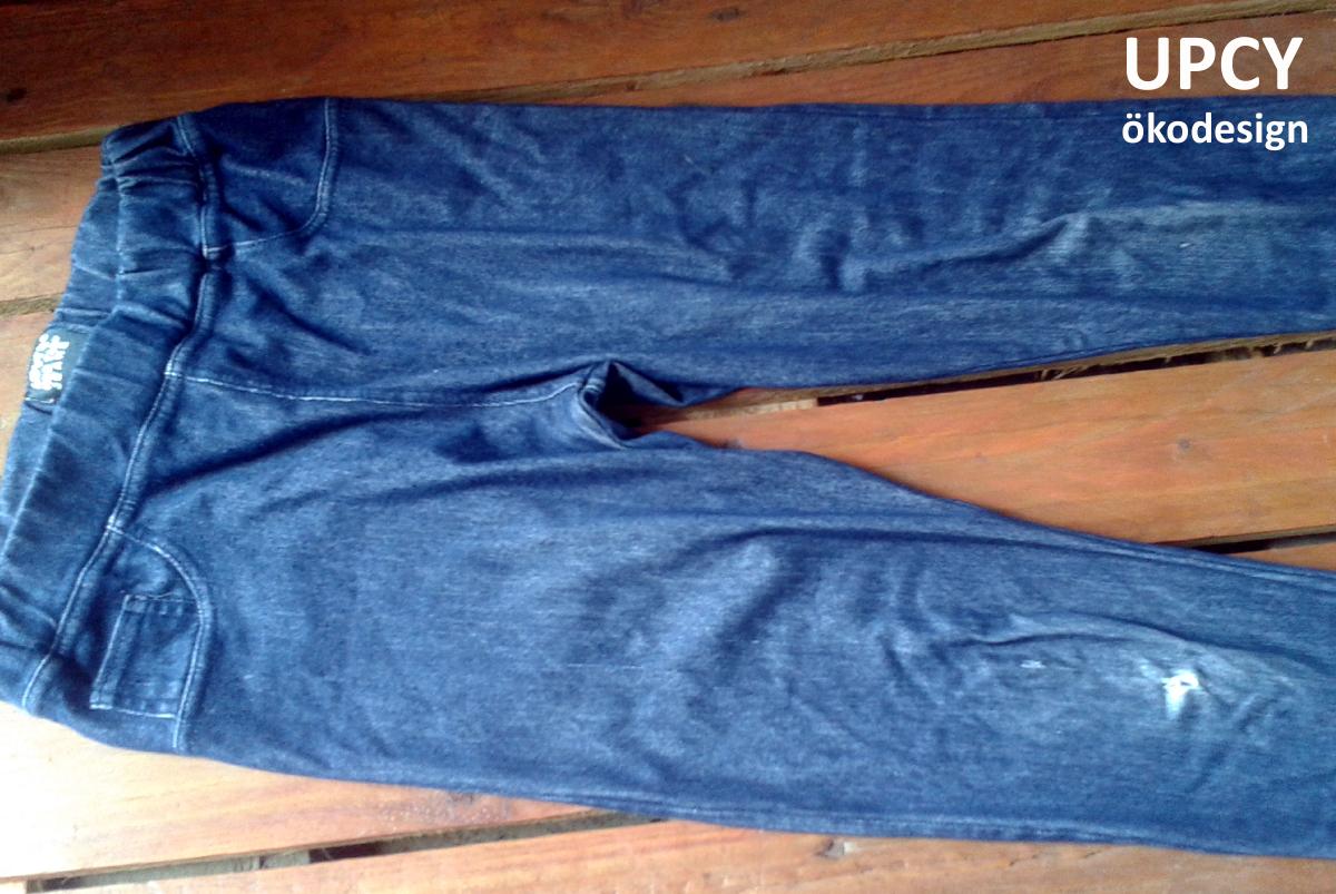 upcy_leggings02.jpg