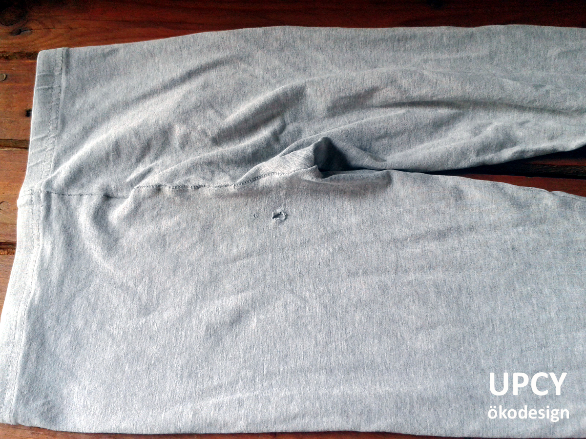 upcy_leggings03.jpg