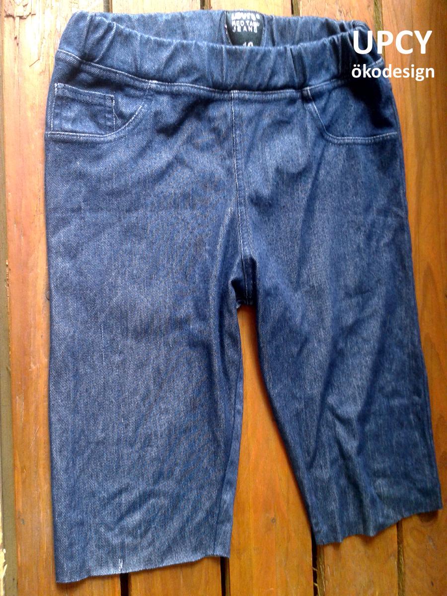 upcy_leggings04.jpg