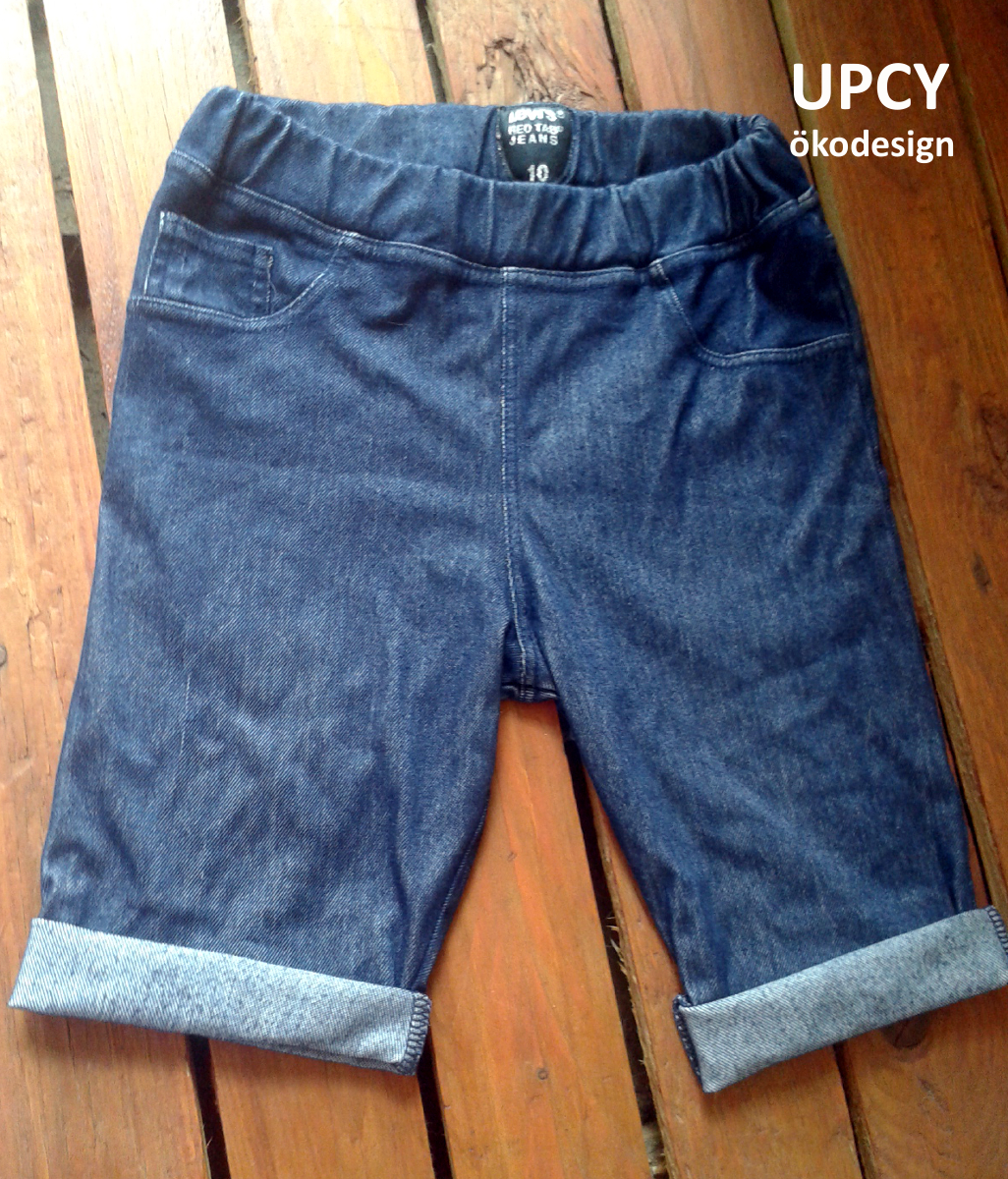 upcy_leggings05.jpg