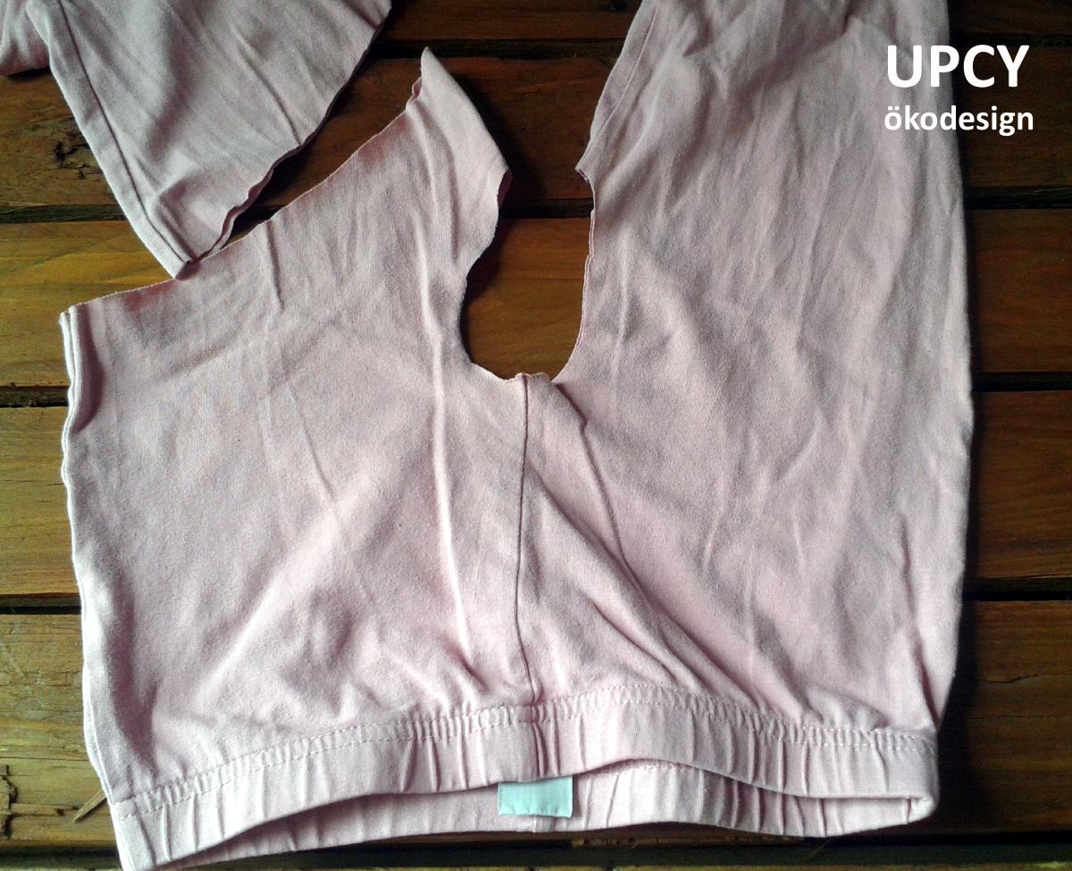 upcy_leggings09.jpg