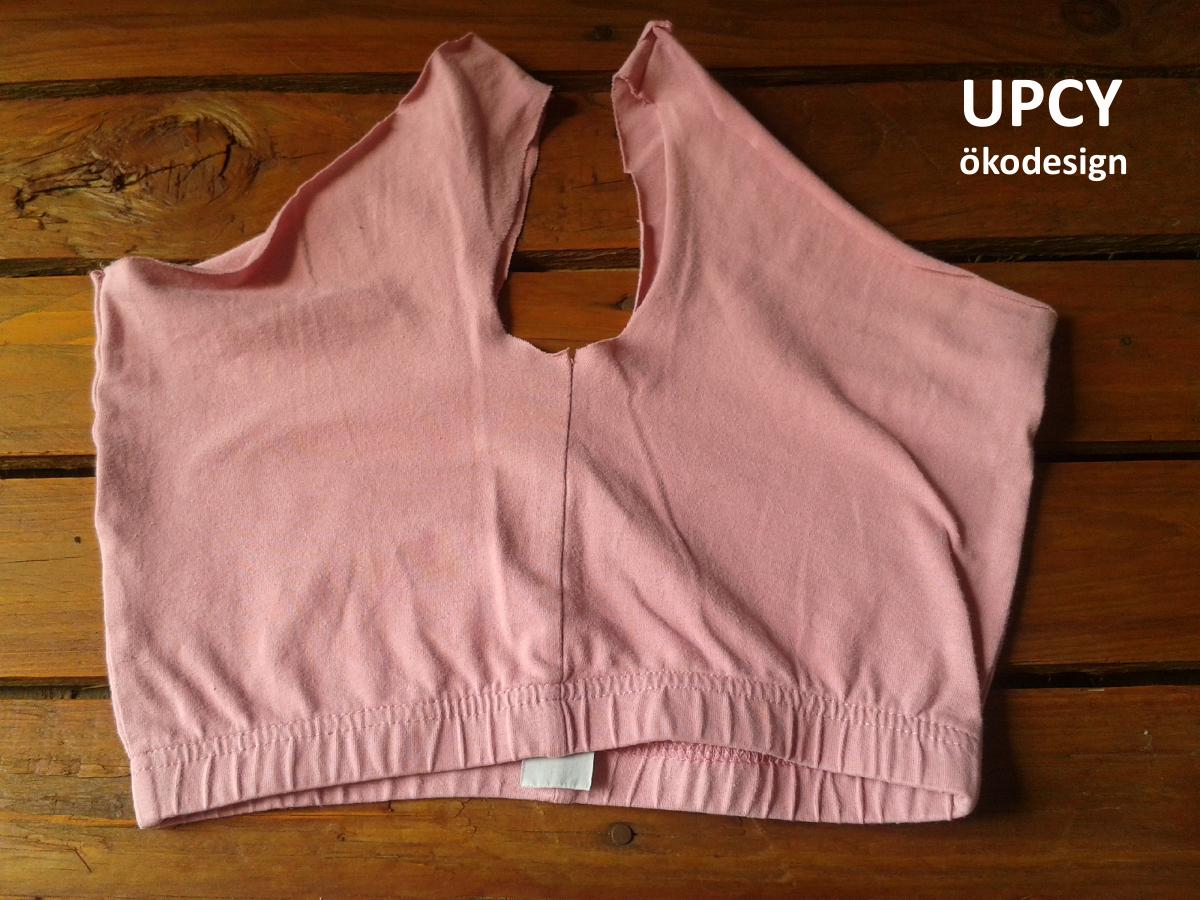 upcy_leggings10.jpg