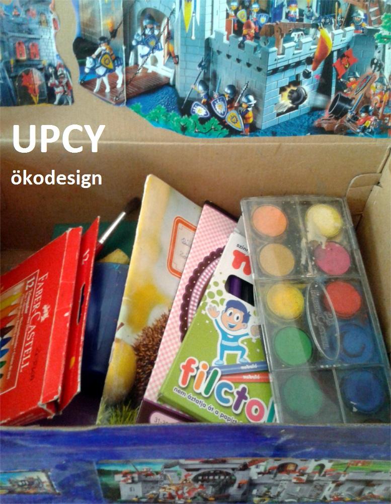 upcy_technikacsomag.jpg