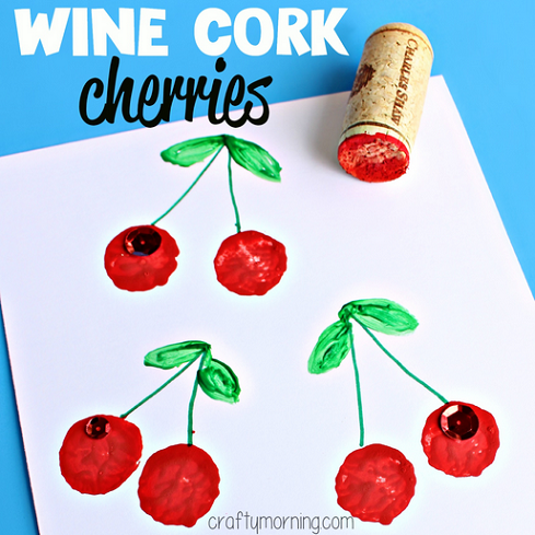 wine-cork-cherries-craft-for-kids_1.png