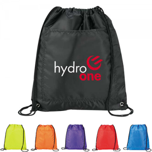 insulated-drawstring-bags-300x300_1.png