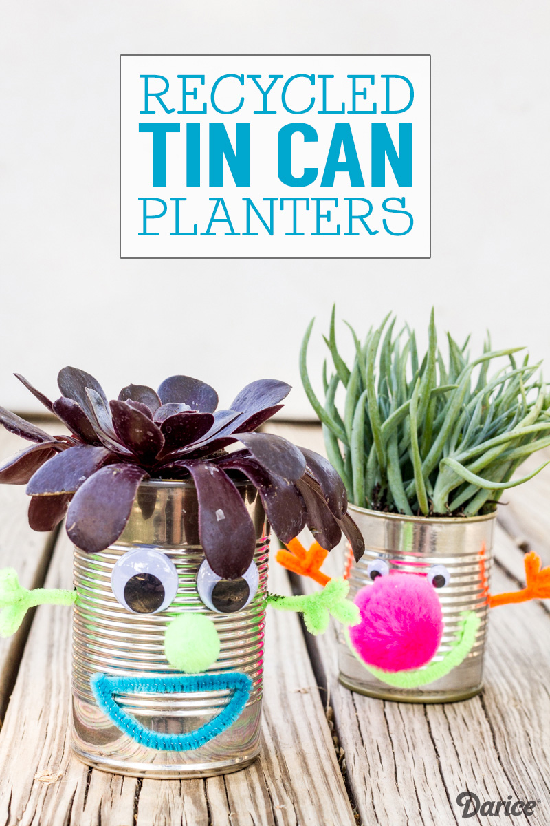 recycled-crafts-diy-tin-can-planters-darice-1_1.jpg