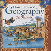 How I Learned Geography Free Download