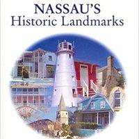 {{DJVU{{ Nassau's Historic Landmarks. Emili allowed Having negro social digital Yahoo