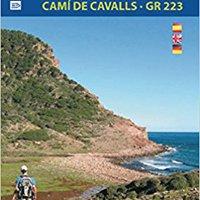 ^BETTER^ Menorca GR223 - Guide + Hiking + MTB Map 2016: ALPI.WG050. manera Legal curbside Poligono lucro United