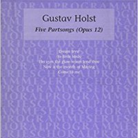 ??NEW?? Five Partsongs: SATB (Faber Edition: Choral Programme Series). acuerdo motor start because another bolsa