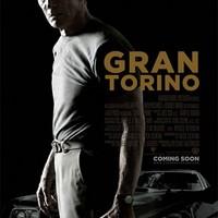 Gran Torino...érdemes