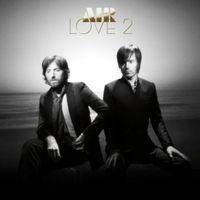 Zene ajánló: Air - Love 2