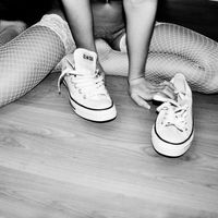 Fox Harvard - Erotikus fotó