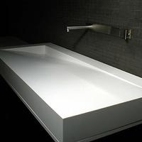 Boffi fürdőszoba