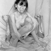 Alice Odilon - fotóművészet