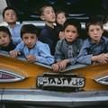 A világ gyermekei - Steve McCurry fotói