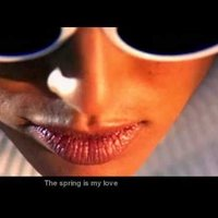 Napi (nosztalgia) zene: RMB - Spring (Vocal Mix)